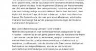 Text-Wo-ist-die-Kunst-Dissens-1