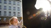 57. Internationale Kurzfilmtage Oberhausen