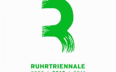 Ruhrtriennale2010