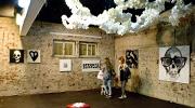 Gestalten Ausstellung